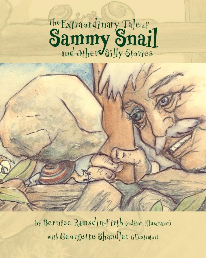 ramsdin-firth_sammy-snail_SC_v1.2_front.jpg